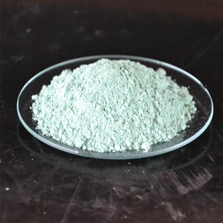 草酸镍99%