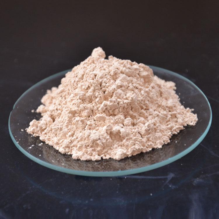 磷酸铁Fe29%