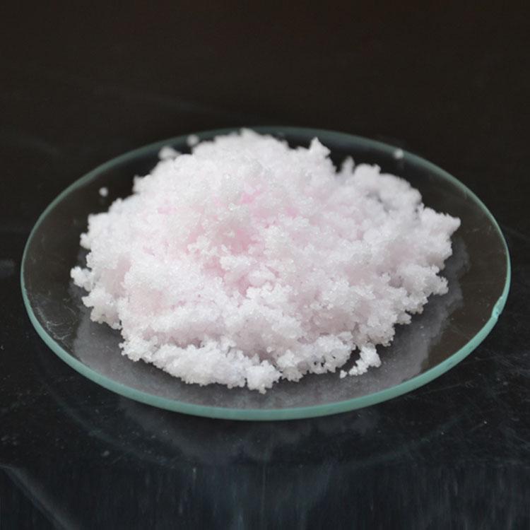 马日夫盐Mn14.5%