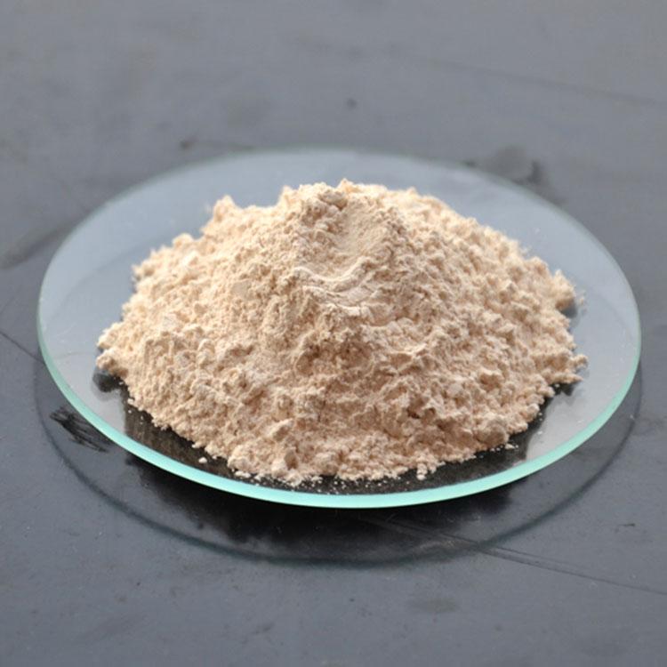 碳酸锰Mn44%